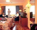Best Western Skei Hotel