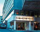 Comfort Hotel Grand