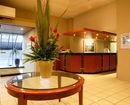 Copthorne Hotel Christchurch Durham Street