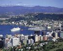 InterContinental Wellington