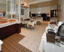 Clarion Hotel Park Avenue