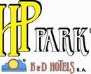 HP Park Poznan