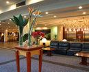 Holiday Inn Warszawa