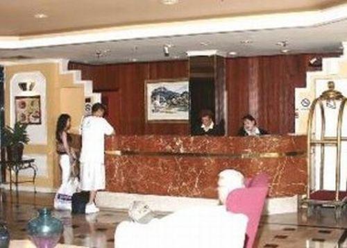 Diamond palace hotel and casino hayden casino