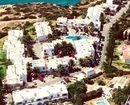 Pestana Palm Gardens Hotel