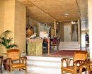Luxury Guesthouse Villa Albatroz