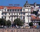 Astoria- Coimbra