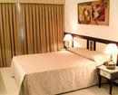 Best Western Hotel D. Joao III