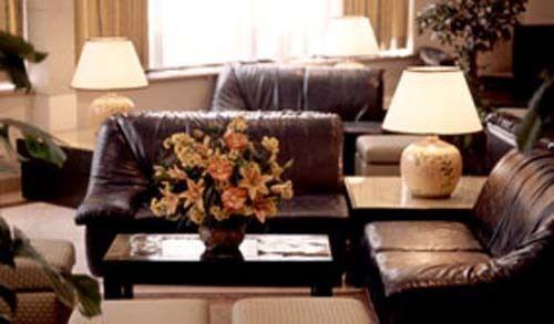 Vip executive suites marqu s aparthotel lisbon hotel for Apart hotel lisbonne