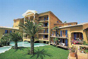 3 star hotel mira:
