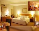 Quality Hotel Portus Cale