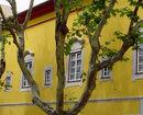 Pousada de Tavira - Convento da Graça