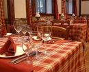 PLESKOV HOTEL
