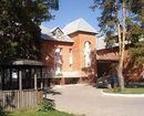 Slavyanskaya Derevnya Hotel