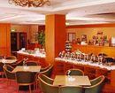 HYUNDAI HOTEL