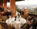 Hotel Des Milles Collines