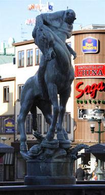 best western linköping spa