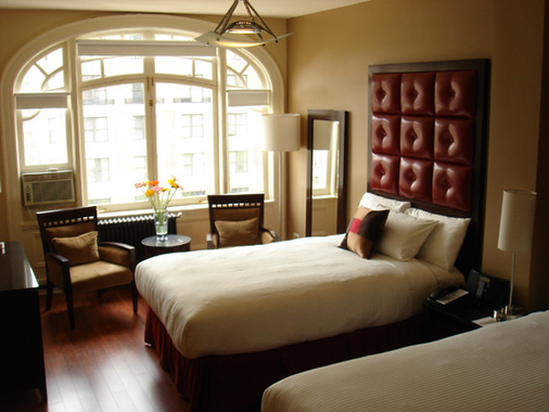 Hotel Belleclaire New York City Hotel Null Limited Time Offer Best 3 Bedroom Suites In New York City Interior