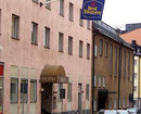 Best Western Princess Hotel
