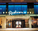 Radisson Blu Royal Viking Hotel Stockholm