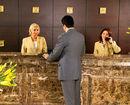 Sheraton Maaret Sednaya Hotel