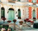 Cote d'Azur de Cham Palace Resort