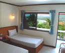 Orchidacea Resort Phuket