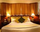 MyQsilom Elegance Suites