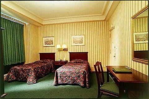 hotels near city  New York  New York New York infos hotels near city  New  York  New York New York infos. Hotel Wolcott New York City  Hotel null  Limited Time Offer