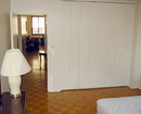 Extended Stay Signature Suites Battery Park