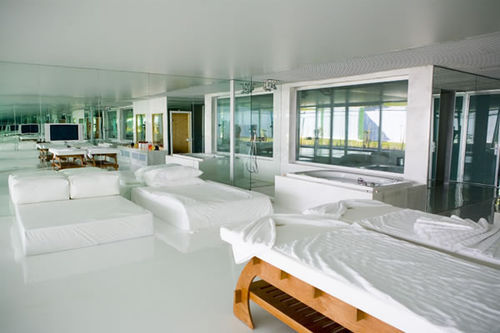 Adam eve hotels belek hotel turkey limited time offer for Hotel und design