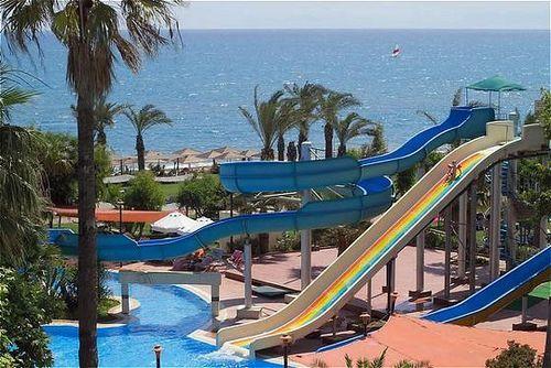 Hotel Pas Cher Faro