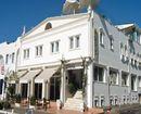 Majesty Hotel Marina Vista