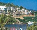 Kervansaray Bodrum Hotel
