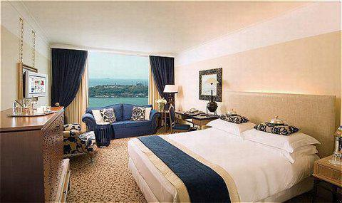 Hotels Pour Une Escapade A Istanbul : The marmara taksim hotel istanbul turquie prix r� servation