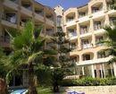 HOTEL SUENO BEACH