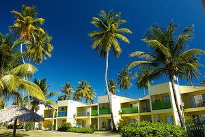 Turtle Beach Resort Tobago Rates