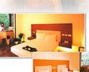 CHO LING HOLIDAY HOTEL