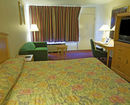 Americas Best Value Inn - Evergreen