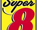 Super 8 Rogers