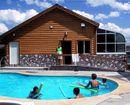Best Value Inn Nordic Lodge Of