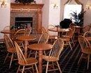 Best Western A Wayfarer's Inn and Suites