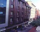 Asur Hotel