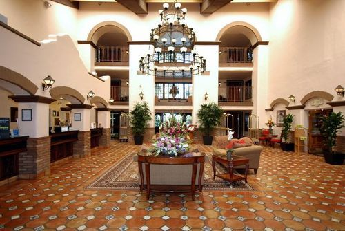 radisson suites buena park buena park hotel null limited. Black Bedroom Furniture Sets. Home Design Ideas