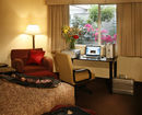 Best Western Plus Danville Sycamore Inn