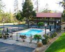 Americas Best Value Inn Yosemite Westgate Lodge