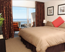 Pacific Edge Hotel on Laguna Beach - A Joie de Vivre Hotel