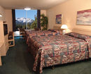Shilo Inn Suites Mammoth Lakes