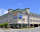 Comfort Inn & Suites San Bruno