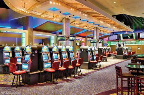 007 casino royale stagevu